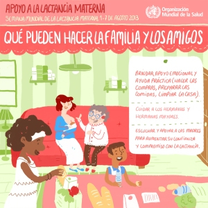 lactancia_ayuda_familia